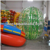 Source tpu inflatable human hamster ball for sale on m.alibaba.com