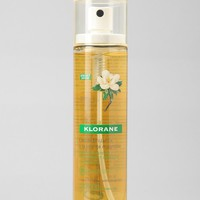 Klorane Leave-In Magnolia Brilliance Spray - Urban Outfitters