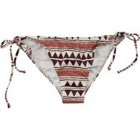 BILLABONG Kellie Bikini Bottoms 193024160 | swimsuits | Tillys.com