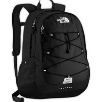 Free Shipping | The North Face® Women's Jester II Backpack