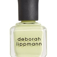 Deborah Lippmann 'Spring Reveries' Nail Color