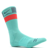 Nike SB Elite Crew Socks - Mens Socks -