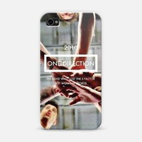 One Direction| Design your own iPhonecase and Samsungcase using Instagram photos at Casetagram.com | Free Shipping Worldwide✈