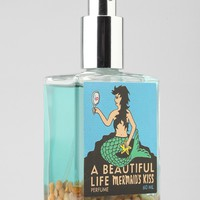 A Beautiful Life Mermaids Kiss Perfume - Urban Outfitters