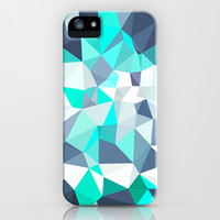 _xlyte_ iPhone & iPod Case by Spires