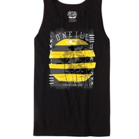 O'Neill GLOBAL TANK from Official US O'Neill Store