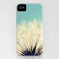 She&#x27;s a Firecracker iPhone Case by Beth - Paper Angels Photography | Society6