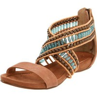Nine West Women's Overrated Sandal