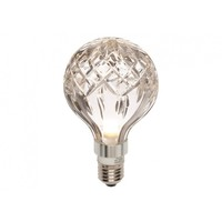 The Future Perfect - Crystal Bulb - Lighting