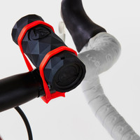 Wireless Speaker for Bikes