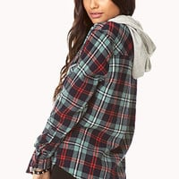 Update your style with cardigans, pullovers and beyond | Forever 21