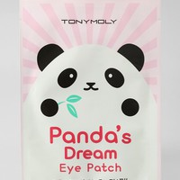 TONYMOLY Panda's Dream Eye Patches - Urban Outfitters