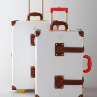 kate spade new york Kate Spade Things We Love Carry-On & Stowaway Luggage
