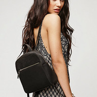 Saltwater Gypsy Vintage Mini Backpack at PacSun.com
