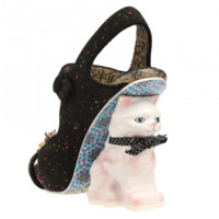 Mouse Trap | Irregular Choice
