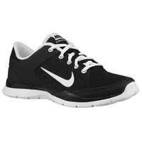Nike Flex Trainer 3 - Women's