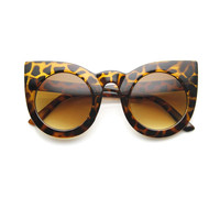 Kitty Shades- Amber Tortoise