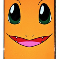 CHARMANDER IPHONE CASE - PREORDER