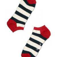 Cool socks for fun people at HappySocks - Stripe