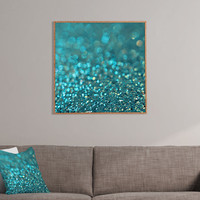 Lisa Argyropoulos Aquios Framed Wall Art