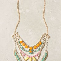 Sugar Coated Necklace - Anthropologie.com