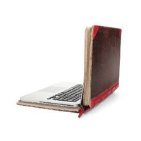 mac BOOK case
