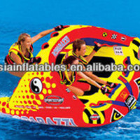 Sportsstuff Poparazzi Towable Inflatable Water Ski Tube Steer It !! 3 Rider - Buy Inflatable Ski Tubes For Three Riders,Inflatable Sporstuff Water Ski Tubes,Inflatable Beach Tube Product on Alibaba.com