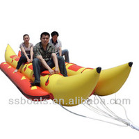 Hot Sales For 2014 The Best Newest Inflatable Banana Boat - Buy Inflatable Banana Boat,Newest Inflatable Banana Boat,Best Newest Inflatable Banana Boat Product on Alibaba.com