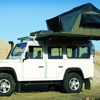 160 2p 3p Hardshell Aluminum Sheets Combo Car Tent 4wd Roof Top Tents - Buy Roof Top Tents,Camping Car Roof Tents,Truck Roof Top Tents Product on Alibaba.com