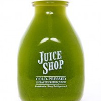 Deep Green | San Francisco Juice Cleanse, SF Organic Juice Delivery and Detox | Juice To You