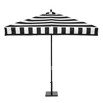 Z Gallerie - Portofino Umbrella