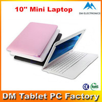 "2014 Ultra-thin Wholesale Used Laptop Computer 10"" Via8880 Dual Core Bulk Buy Cheap Laptops In China In Laptop - Buy In Laptop,Buy Cheap Laptops In China,Bulk Buy Cheap Laptops In China Product on Alibaba.com"