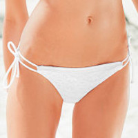 Swim Separates - Clearance Bikini Tops & Bottoms - Victoria's Secret