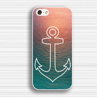 anchor IPhone 5s case, Sunset Iphone 5 case,arting Iphone 4 case,personalized Iphone 5c case,Rubber Case,high quality iphone 4/4s case
