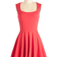 Cute Your Fancy Dress | Mod Retro Vintage Dresses | ModCloth.com