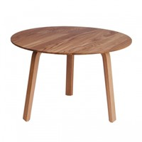 Bella coffee table 60 cm, high