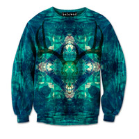 Drown Sweatshirt