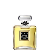 COCO PARFUM BOTTLE (7.5 ml) - COCO - Chanel Fragrance