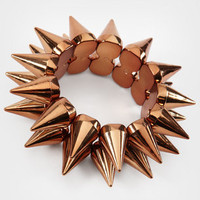 Spike Bracelet | Shop All Jewelry | fredflare.com