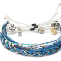 1% for the Planet Pack - Pura Vida Bracelets