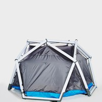 HEIMPLANET The Cave Inflatable Tent - Urban Outfitters