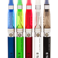 E-Tonic Vape, Hookah Pen, and Electronic Cigarette at Hookah Company