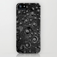 Boiling Under iPhone & iPod Case by Timothy Davis