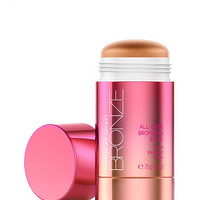 All-Over Bronzing Stick - Beach Sexy - Victoria's Secret