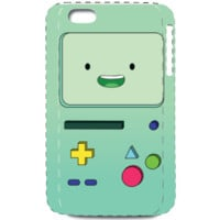 BMO IPhone 5/5s Case