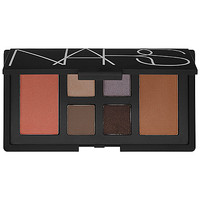 Sephora: NARS : At First Sight Eye & Cheek Palette : makeup-palettes