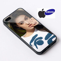 Sasha Grey --iphone 5,5s,4s,4,5c and samsung s3 i9300,s4 i9500