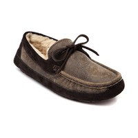 Mens UGG® Byron Casual Shoe