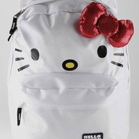 hello kitty bow backpack $45.00 in WHTRED - Hello Kitty | GoJane.com