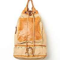Free People Basilica Backpack